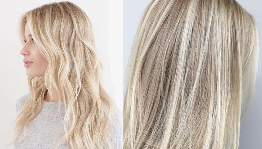 Capelli Best Hair Colorist Dallas Browse To Know More
